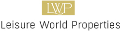 Leisure World Properties